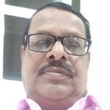 Lingarajh from Bengaluru | Man | 56 years old | Capricorn