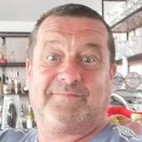 Sammy from Swansea   Man   59 years old   Capricorn