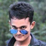 Devendrarajput from Raj Nandgaon   Man   30 years old   Taurus