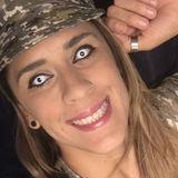 Dani from Revere | Woman | 35 years old | Gemini