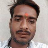 Bikum4Mq from Siwan | Man | 25 years old | Aries
