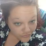 Jess from Hendersonville   Woman   31 years old   Aries