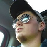 Trent looking someone in Wellsboro, Pennsylvania, United States #6