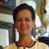 Lucy from Nocona   Woman   45 years old   Cancer