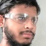 Shan from Muradnagar | Man | 25 years old | Pisces