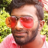 John from Udagamandalam | Man | 26 years old | Libra