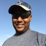 Elliott from Woodway | Man | 38 years old | Taurus
