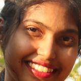 Eva from Bhubaneshwar | Woman | 22 years old | Aquarius