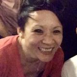 Rainbowdelight from Brisbane | Woman | 42 years old | Leo