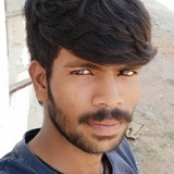 Sai from Medak | Man | 21 years old | Virgo