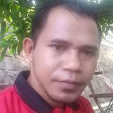 Karis from Jakarta Pusat | Man | 25 years old | Aquarius