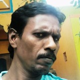 Govindraj from Gopichettipalaiyam | Man | 35 years old | Taurus