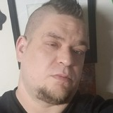 Authorfynr8O from New Castle | Man | 36 years old | Cancer
