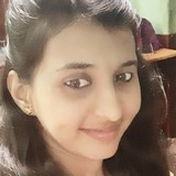 Rad from Mangalore | Woman | 28 years old | Aquarius