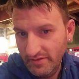 Tj from Waterloo | Man | 39 years old | Scorpio