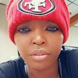 Mature Black Women in Indiana #3