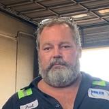 Paul from Owensboro | Man | 52 years old | Sagittarius