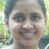 Renjuu from Trichur | Woman | 20 years old | Aries