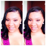 Prettybritt from Gautier | Woman | 29 years old | Libra