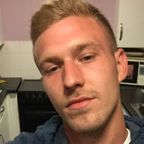 Dave from Dartford | Man | 25 years old | Leo
