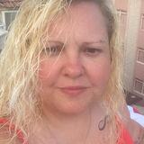 Salj from Harrogate | Woman | 42 years old | Aries