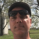 Drsnucz from Lockport | Man | 49 years old | Aries