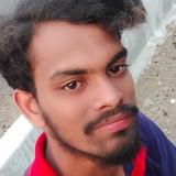 Guddatisaiprrz from Kakinada   Man   21 years old   Leo