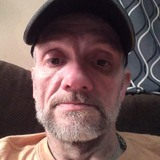 Joecandy77E from Johnson City | Man | 49 years old | Aries