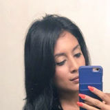 Jbonidas from Dordives | Woman | 24 years old | Leo