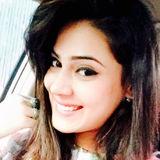 Tanu from Pune   Woman   27 years old   Sagittarius