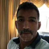 Ismail from Gladbeck | Man | 42 years old | Leo