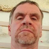 Love from Memramcook | Man | 54 years old | Gemini