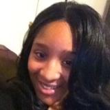 Yoyo from Staunton | Woman | 29 years old | Virgo