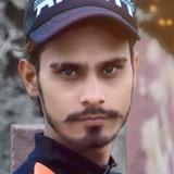 Anu from Damoh | Man | 25 years old | Taurus