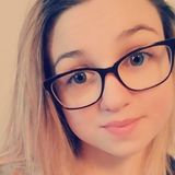 Marine from Perigueux | Woman | 23 years old | Virgo