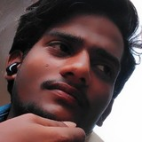 Madhu from Punganuru | Man | 22 years old | Libra
