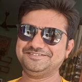 Chinnu from Markapur | Man | 28 years old | Sagittarius