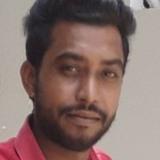 Ritabf from Yamunanagar | Man | 28 years old | Cancer