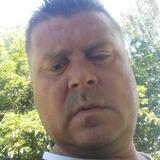 Ilie from Vigo | Man | 41 years old | Cancer