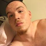 Kashkow from Washington   Man   26 years old   Taurus