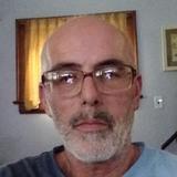 Jim from Cuyahoga Falls   Man   57 years old   Sagittarius