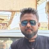 Sam from Mumbai | Man | 31 years old | Libra