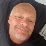 Keyaboy from Lincoln | Man | 63 years old | Leo
