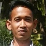 Heridermawan from Samarinda | Man | 36 years old | Scorpio