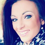 Jess from Manchester | Woman | 31 years old | Virgo