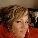 Alyssa from Clifton   Woman   35 years old   Scorpio