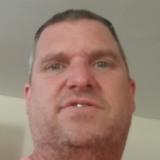 Ryanegray41 from Layton   Man   53 years old   Capricorn