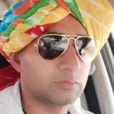 Sanju from Saharanpur | Man | 29 years old | Capricorn