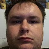 Travisbeland from Ottawa | Man | 27 years old | Sagittarius
