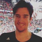 Mattbasketball from Jupiter | Man | 30 years old | Libra